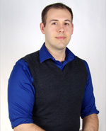 Jacob Goudreau is a certified credit counselor