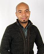 Juan Sanchez is a certified credit counselor