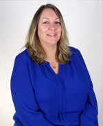 Karen Beaulieu is a certified credit counselor and reverse mortgage counselor